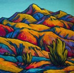 Crowther Hills II 20 X 20  $3200
