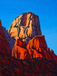 Sentinel South View 24 X 18  $2800